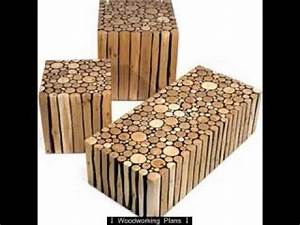Creative DIY Woodwork Projects Making Ideas – Woodworking