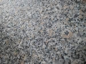 granitplatten treppe granitplatten granitstufen heilbronn markt de 8905656