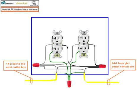 i am adding a new 30 circuit breaker to run all the outlets and lights in my garage i would