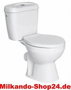 Stand Wc Mit Spülkasten Abgang Waagerecht : toilette spuelkasten online bestellen bei yatego ~ Orissabook.com Haus und Dekorationen
