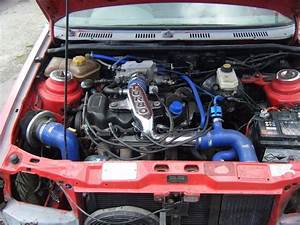 Ford Fiesta Rs Turbo : breaking ford fiesta rs turbo 1 8 zvh 220 bhp complete car can post parts in invergordon ~ Medecine-chirurgie-esthetiques.com Avis de Voitures