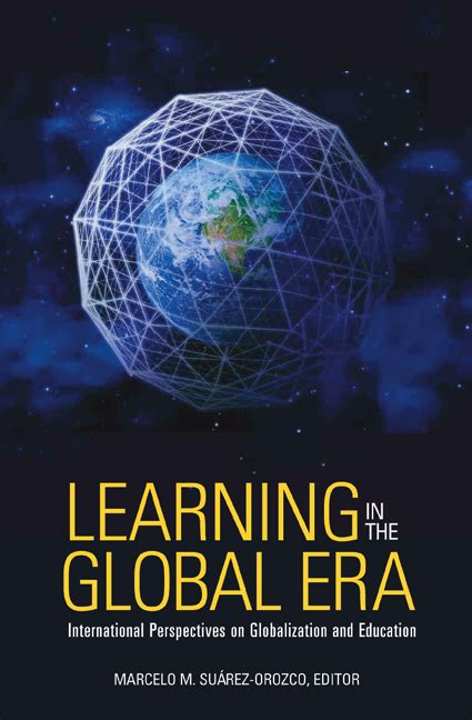 learning   global era edited  marcelo suarez