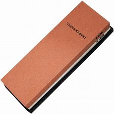 10 Best Sharpening Stone Systems For Your Kitchen