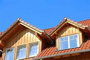 Mit Brettern Verkleiden : gaube dachfenster zimmerei port buchloe honsolgen ~ Lizthompson.info Haus und Dekorationen