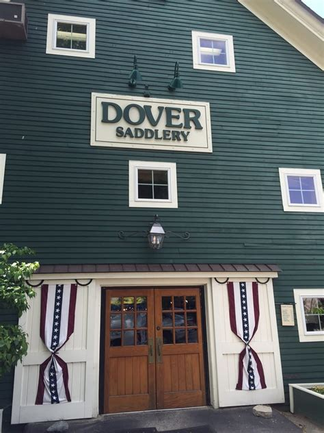 dover saddlery pet stores plaistow nh reviews