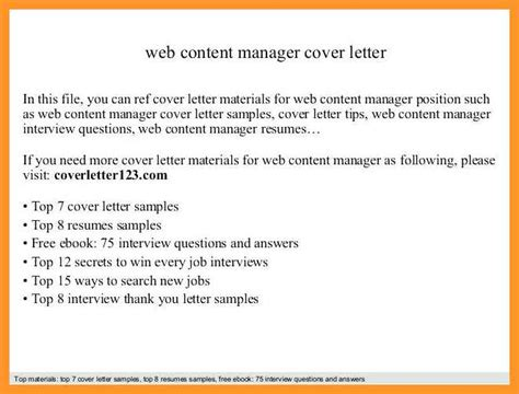 resume cover letter contents loginnelkrivercom