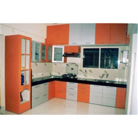 trolley design for kitchen modular furniture kitchen trolley manufacturer from pune 6386
