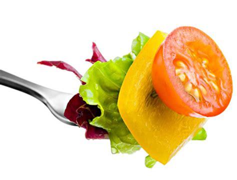 Re D Accès Vitamin B12 Mangel Durch S 228 Ureblocker Zu Wenig Magens 228 Ure Fem