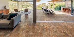 phoenix floors thefloorsco With flooring company phoenix az