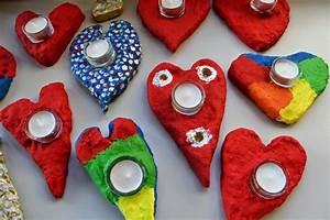 Geschenke Für Eltern Basteln : klassenkunst geschenk zum muttertag grundschule pinterest muttertag geschenk muttertag ~ Orissabook.com Haus und Dekorationen