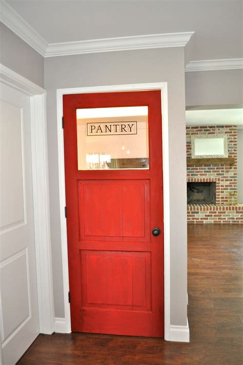 kitchen door ideas custom pantry door by rafterhouse rafterhouse signature