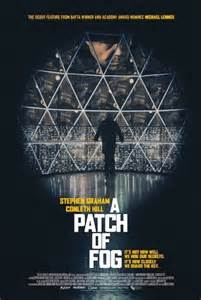 EIFF 2016: A Patch of Fog Review - Movie Review World