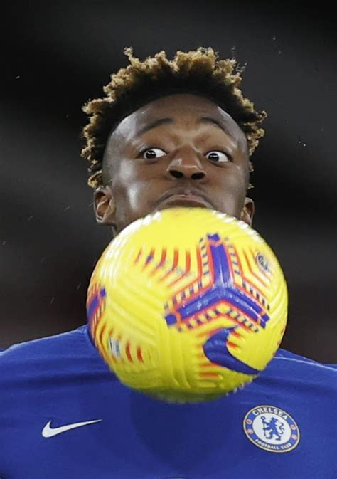 Chelsea new boys need time to find their best form, says ...