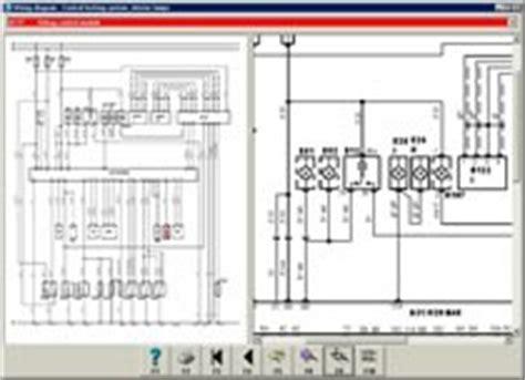 schematy elektryczne bmw chomikuj