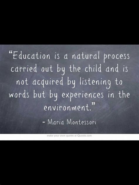 early childhood teaching quotes quotesgram