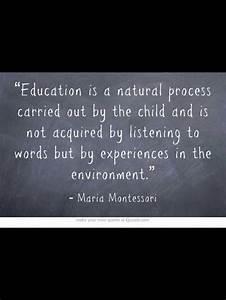 21 best images ... Education Development Quotes