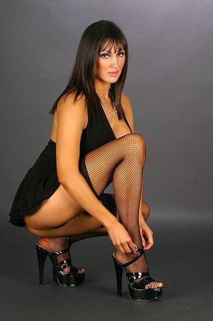 Rukhsana Hostess Cleveland Foreign