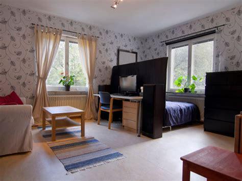studio apartment decoration dos donts boldskycom