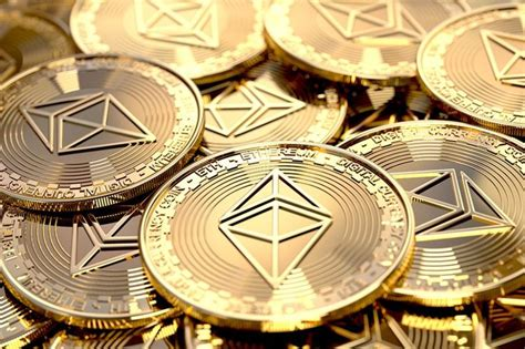 Ethereum Price & Technical Analysis: The Market Keeps ...