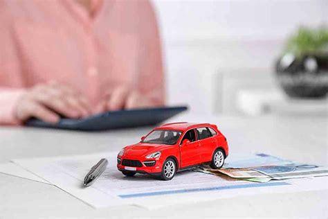 determine   car insurance rates