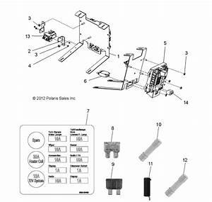 Battery Gem Wiring Diagram 6