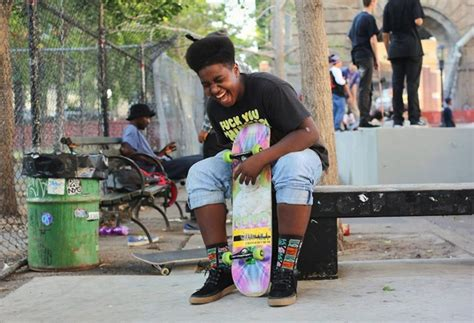 Humans Of New York Book