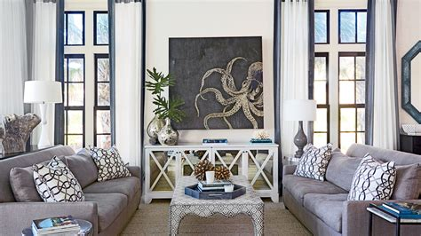31695 coastal living furniture gorgeous coastal living room furniture visionexchange co