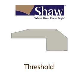 shaw flooring threshold boston tea threshold molding by shaw sw892 00799 hardwood threshold