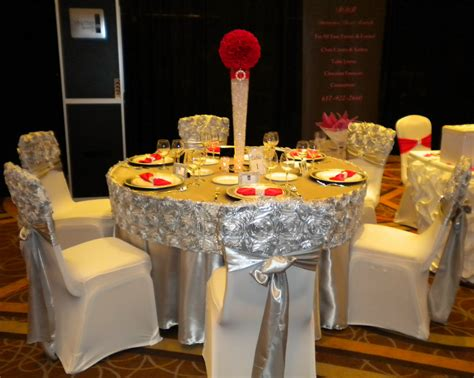 distinctive decor rentals events home