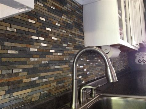 how to install tile in kitchen kitchen remodel hicksville ohio jeremykrill 8717