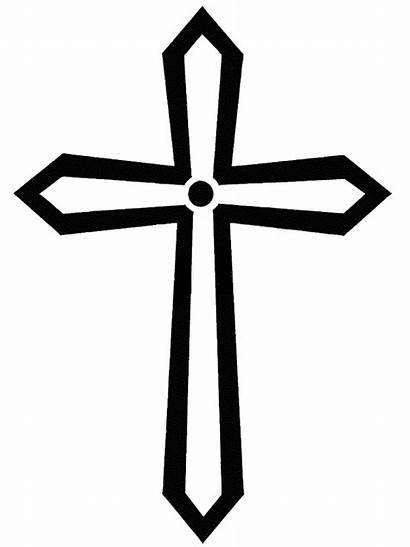 Cross Coloring Celtic Printable Pages Crosses Jesus