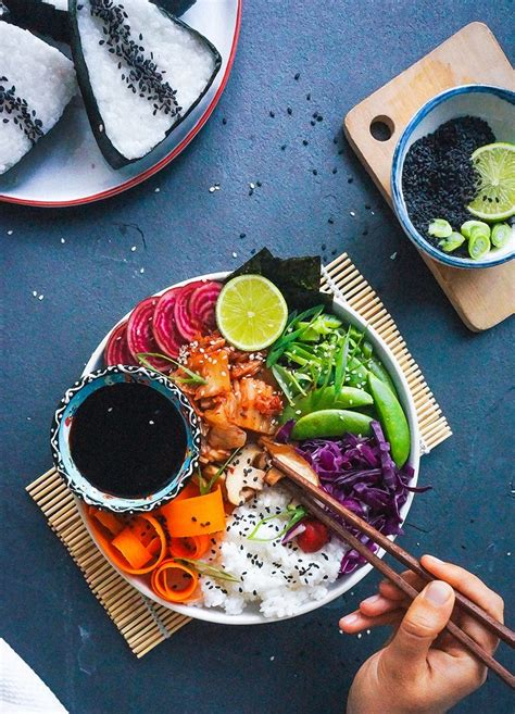 cheap easy vegan meal ideas green evi