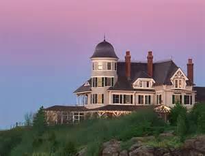 wedding venues ri castle hill inn debuts exclusive 40 acre wedding weekend experience