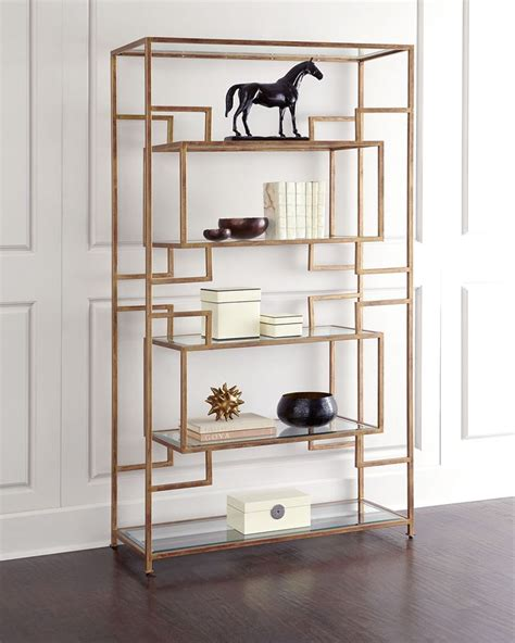 Furniture Etagere by Renaldi Etagere On Discover The Best Trending