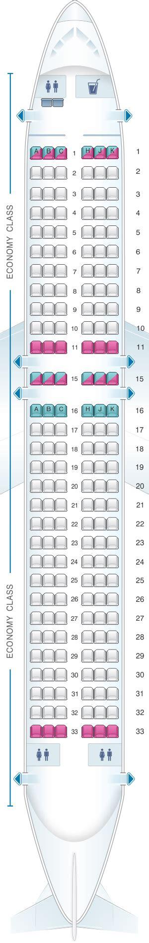 plan des sieges airbus a320 plan de cabine air transat airbus a320 200 seatmaestro fr