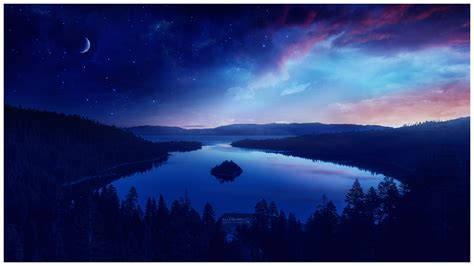 day  night hd artist  wallpapers images