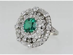 35 Diamond Jewelry Wallpapers 1492 :: Diamond Jewelry ...