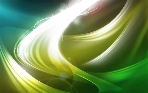 light color wallpaper amazing nature wallpapers amazing