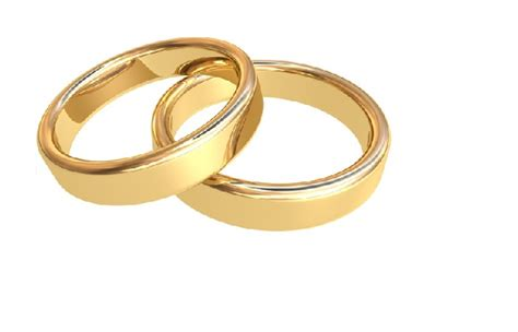 carry weight wedding rings at fallout 4 nexus mods and