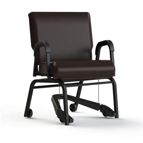 swivel chair oar pneumatic swivel chair with tablet arm