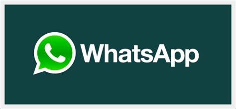 ecco tutte le migliorie in arrivo con la prossima versione di whatsapp per windows phone 8 1