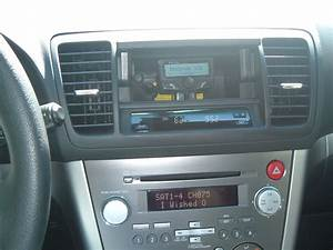 Parrot Bluetooth  Satellite Radio  And More