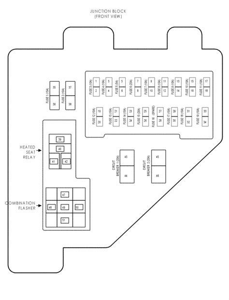2001 dodge ram 2500 parts diagram reviewmotors co