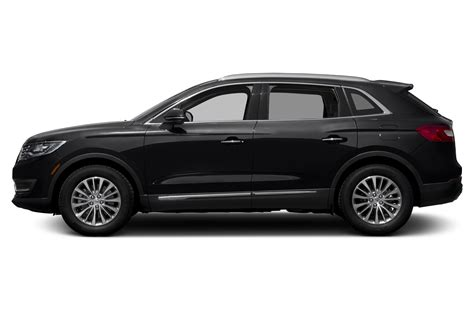 lincoln mkx price  reviews safety
