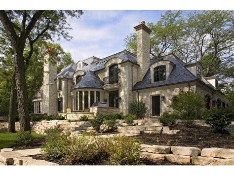 Homes Lake Forest daily home lake forest illinois pursuitist