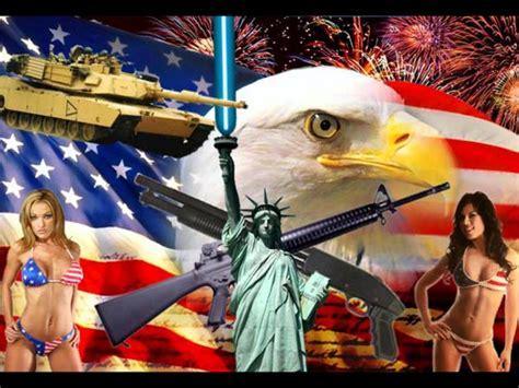 America Fuck Yeah Meme - america fuck yeah youtube