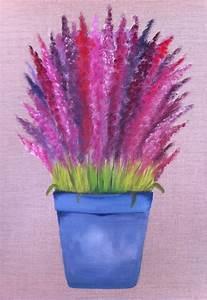 Ouvrir Un Pot De Peinture : peinture pot de fleurs ~ Medecine-chirurgie-esthetiques.com Avis de Voitures