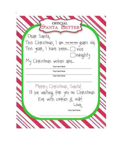 secret santa wish list template 43 printable wish list templates ideas template archive