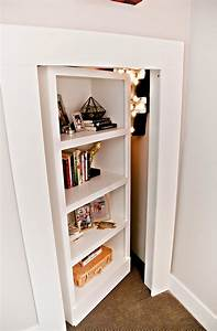bookcase small attic space door from design dump orc With bookcase for teenage room