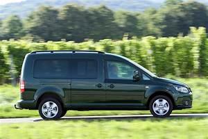 Volkswagen Caddy Confortline : volkswagen caddy maxi 2 0 tdi comfortline 4motion dsg 1 photo and 11 specs ~ Gottalentnigeria.com Avis de Voitures